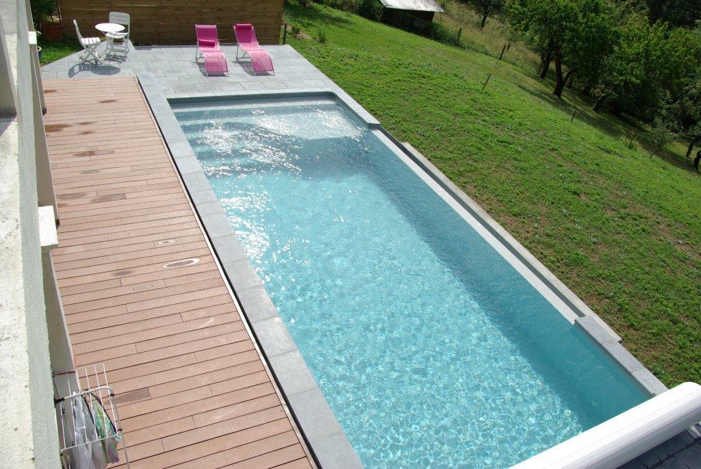 trouver fuite liner piscine hors sol latest recherche de fuite projecteur piscine aix agoira. Black Bedroom Furniture Sets. Home Design Ideas