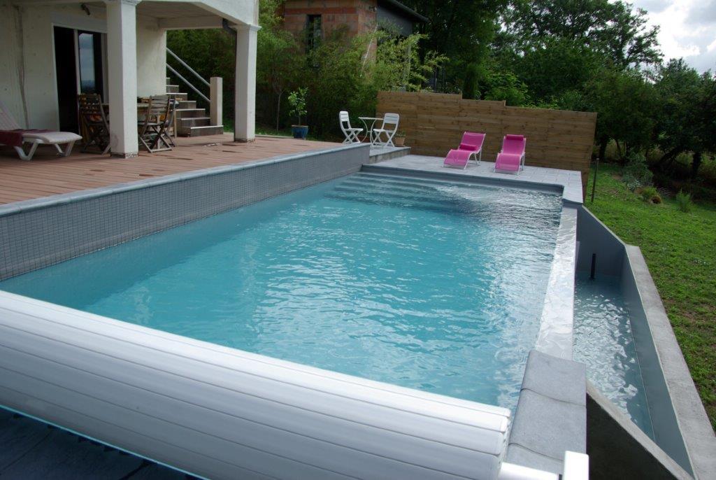 trouver fuite liner piscine hors sol comment dtecter une fuite dans une piscine hors sol with. Black Bedroom Furniture Sets. Home Design Ideas